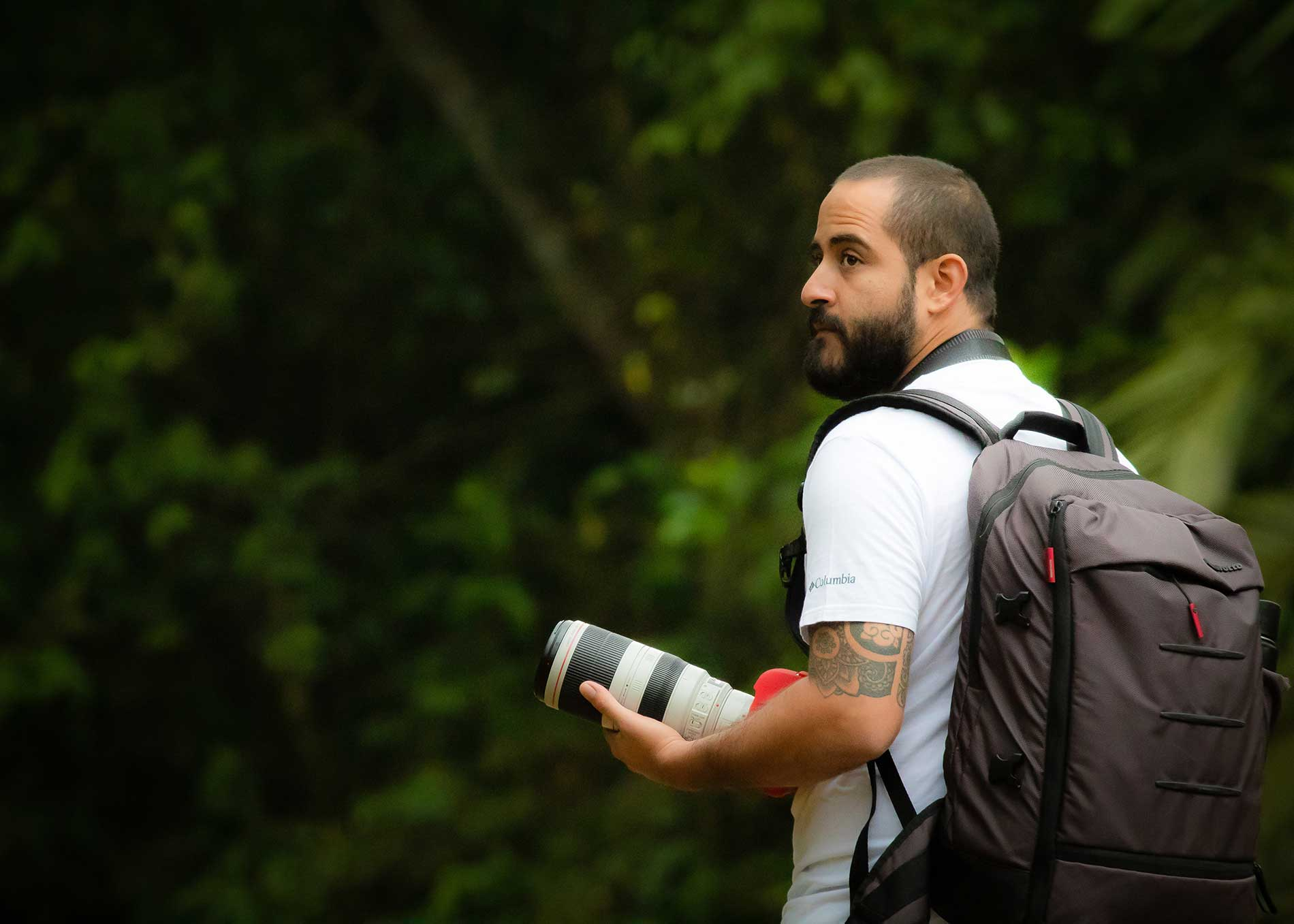 gabriel-ramirez-natural-photographer-costa-rica