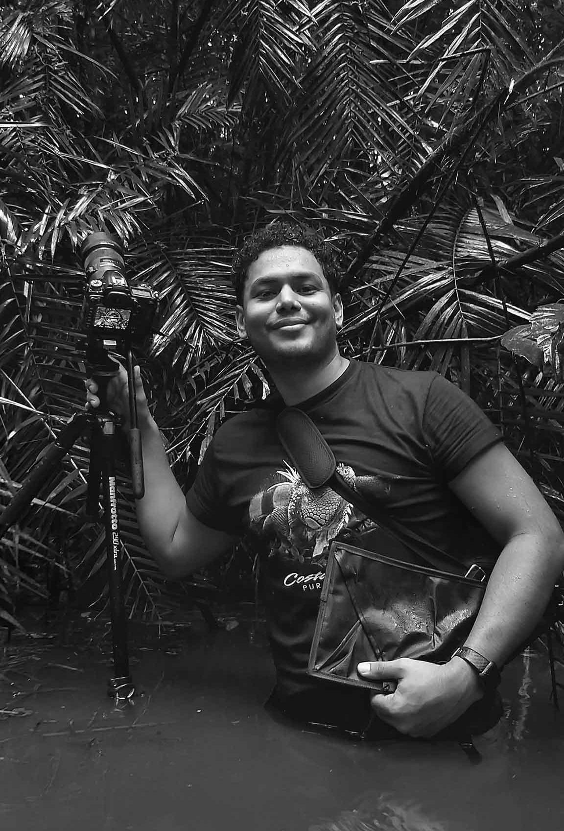 steven-gallo-photographer-portrait